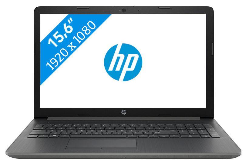 HP 15,6 inch laptop 15-da1956n