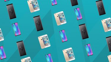 MediaMarkt deals smartphones week 6 2019