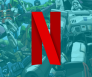 Transformers series Netflix