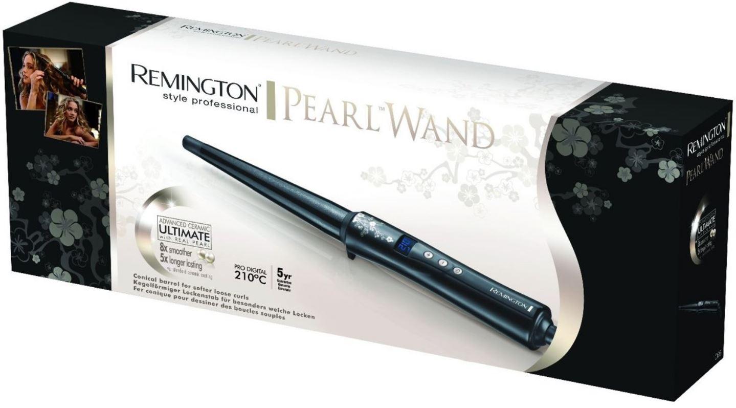Remmington Ci 95 Pearl krultang