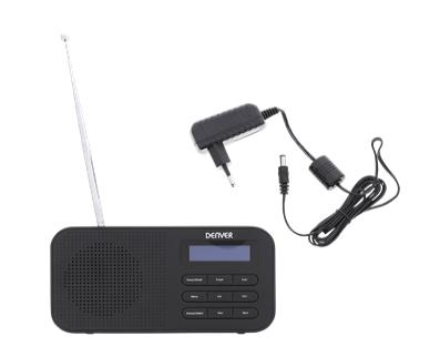 Denver Radio