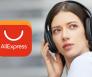 AliExpress bluetooth koptelefoon ANC