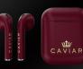 Apple AirPods Caviar