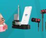 AliExpress gadgets aanbiedinbgen