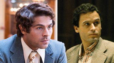 Netflix scoort rechten voor Ted Bundy film met Zac Efron