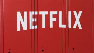 Netflix Shufflix