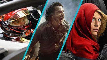Netflix best bekeken week 11 2019 films en series