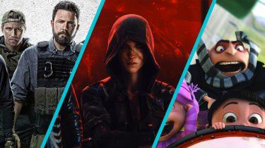 Nu Op Netflix 6 Nieuwe Films En Series Week 12 2019 Want