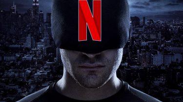 Netflix ratings