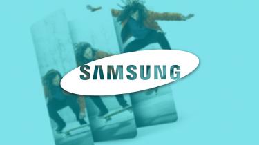 Samsung Galaxy A90 feature