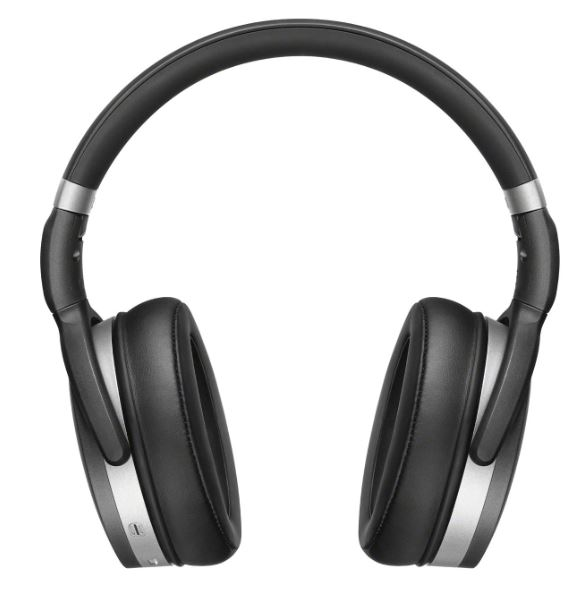 Sennheiser HD 4.50BTNC draadloze over-ear hoofdtelefoon