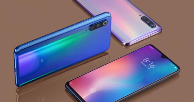 Xiaomi Mi 9 koopwijzer