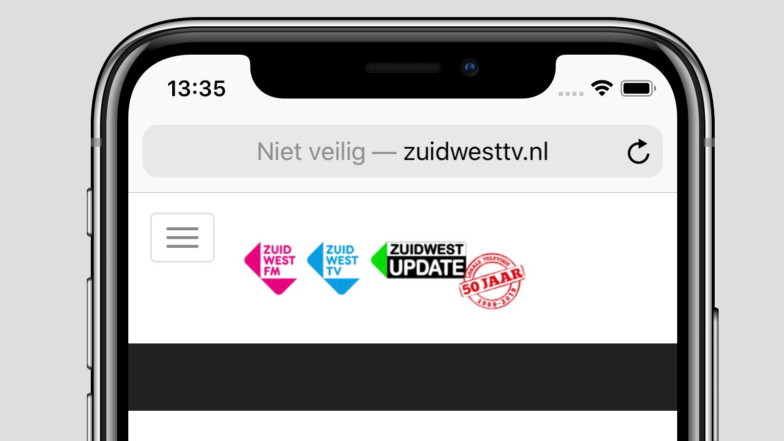 Apple iOS 12.2 update