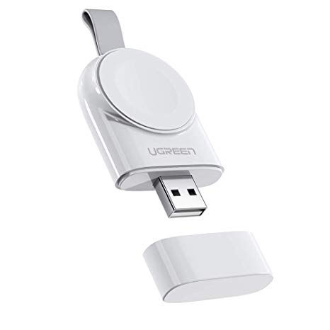 AliExpress gadgets aanbiedingen