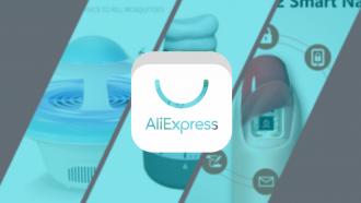 AliExpress koopjes gadgets 94