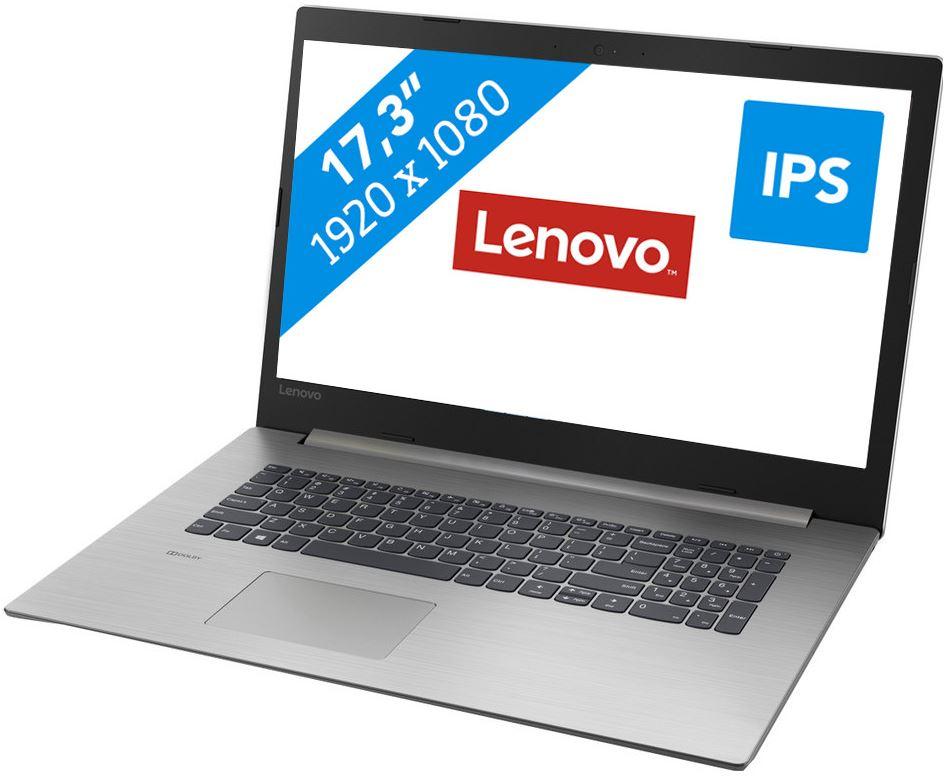 Lenovo Ideapad 330-17IKBR 81DM0023MH