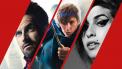 Netflix verwijderalarm films series mei 2019