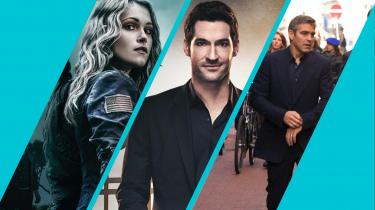 Netflix nieuw films series mei 2019
