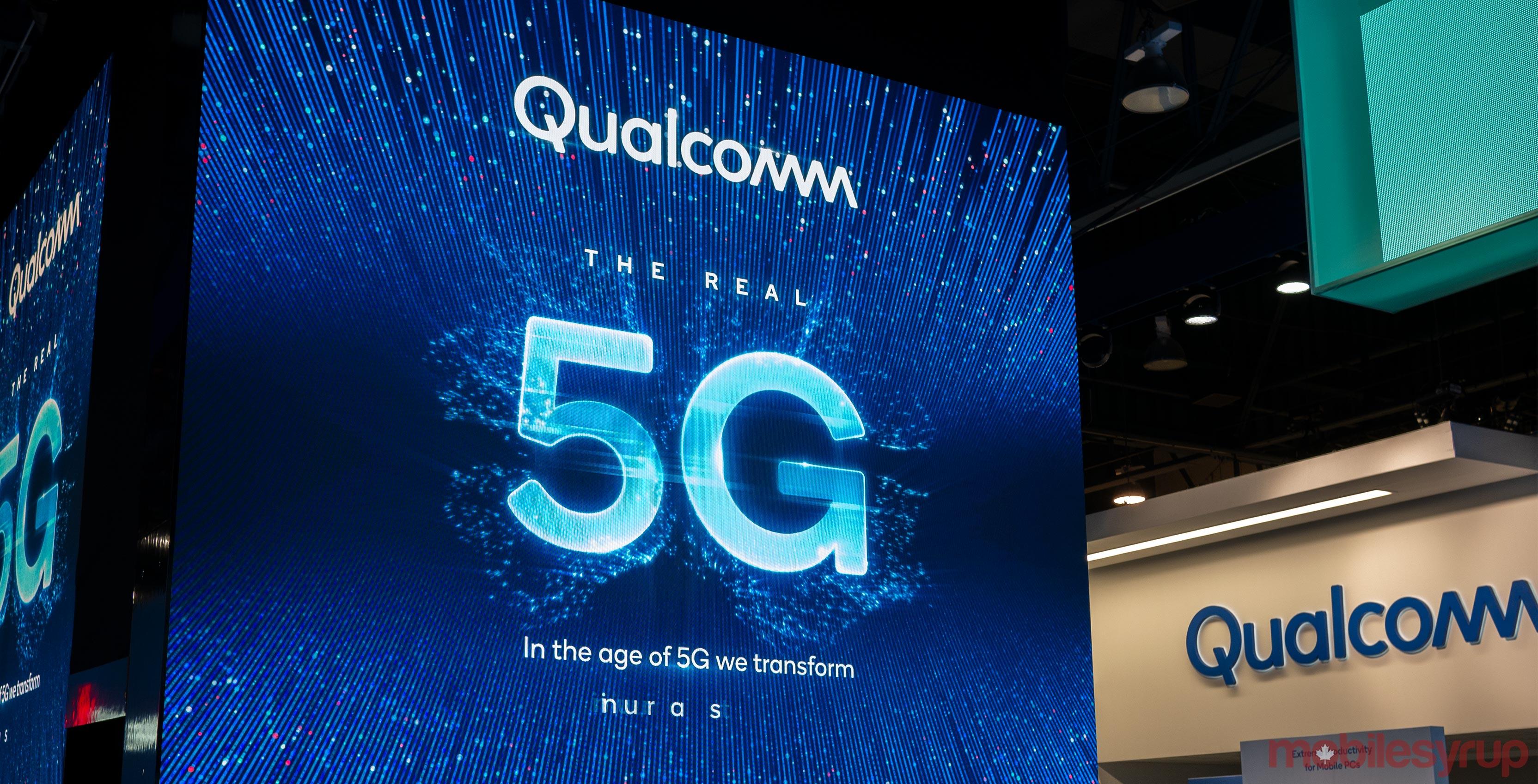Smartphones productiekosten hoger door 5G chips