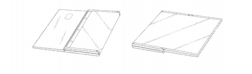 Samsung Galaxy Fold opvolgers