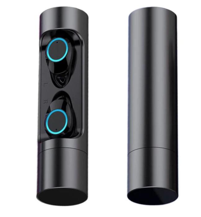 AliExpress gadget aanbiedingen
