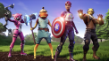 Fortnite 8.50 update