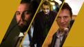 Netflix 10 beste actiefilms