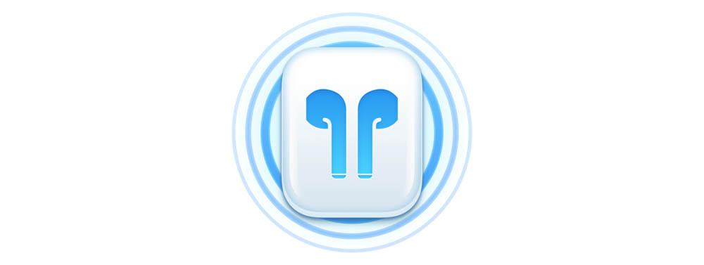 AirBuddy Mac app