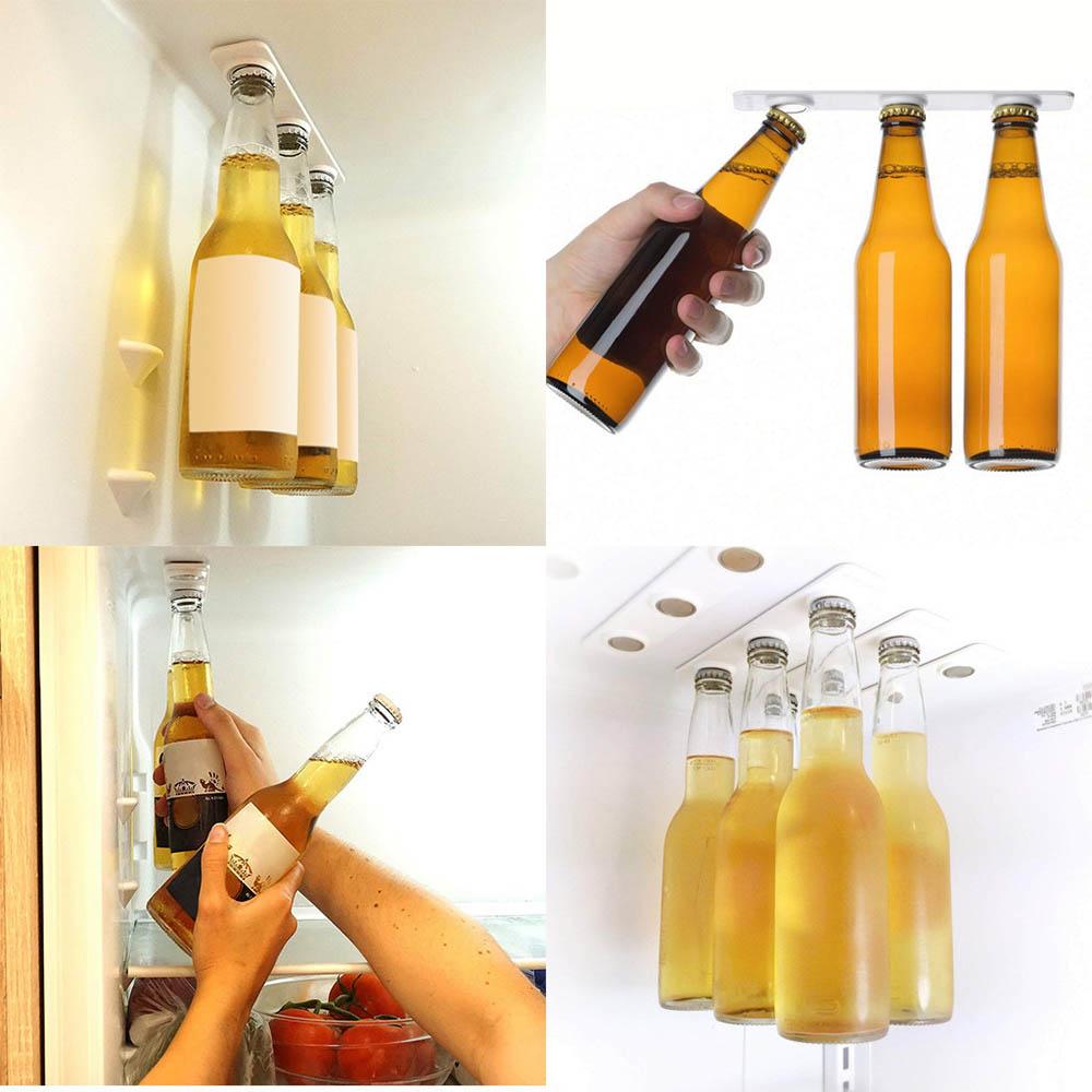 AliExpress magneet flesjes