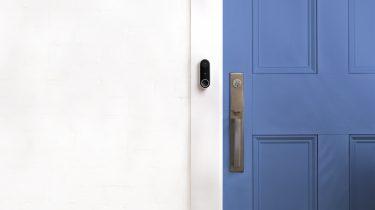 50Five slimme deurbellen smart home