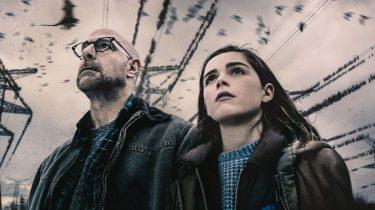Netflix The Silence trailer