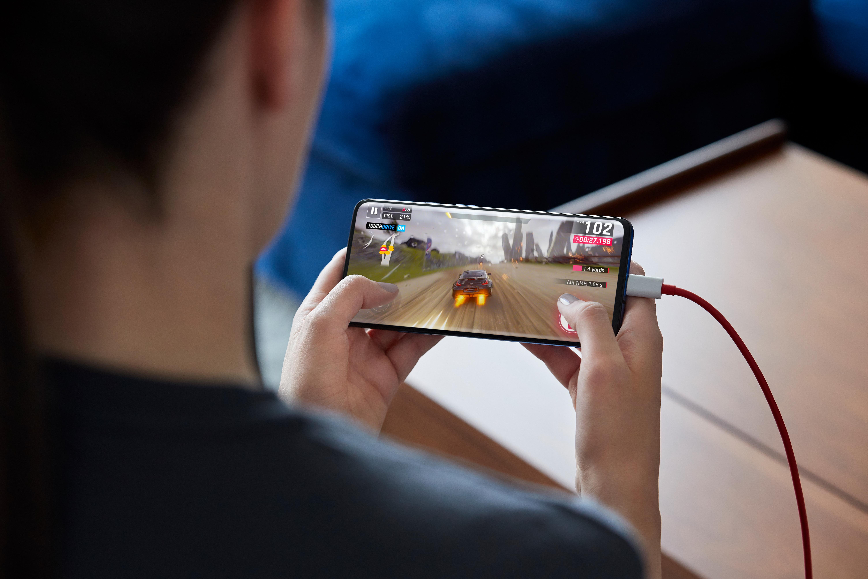OnePlus 7 pre-order