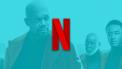 Netflix topfilms juni