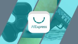 AliExpress gadgets koopjes week 21 2019