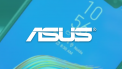 ASUS Zenfone Notch-oplossing