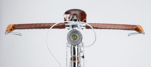 Bella Citta elektrische fiets