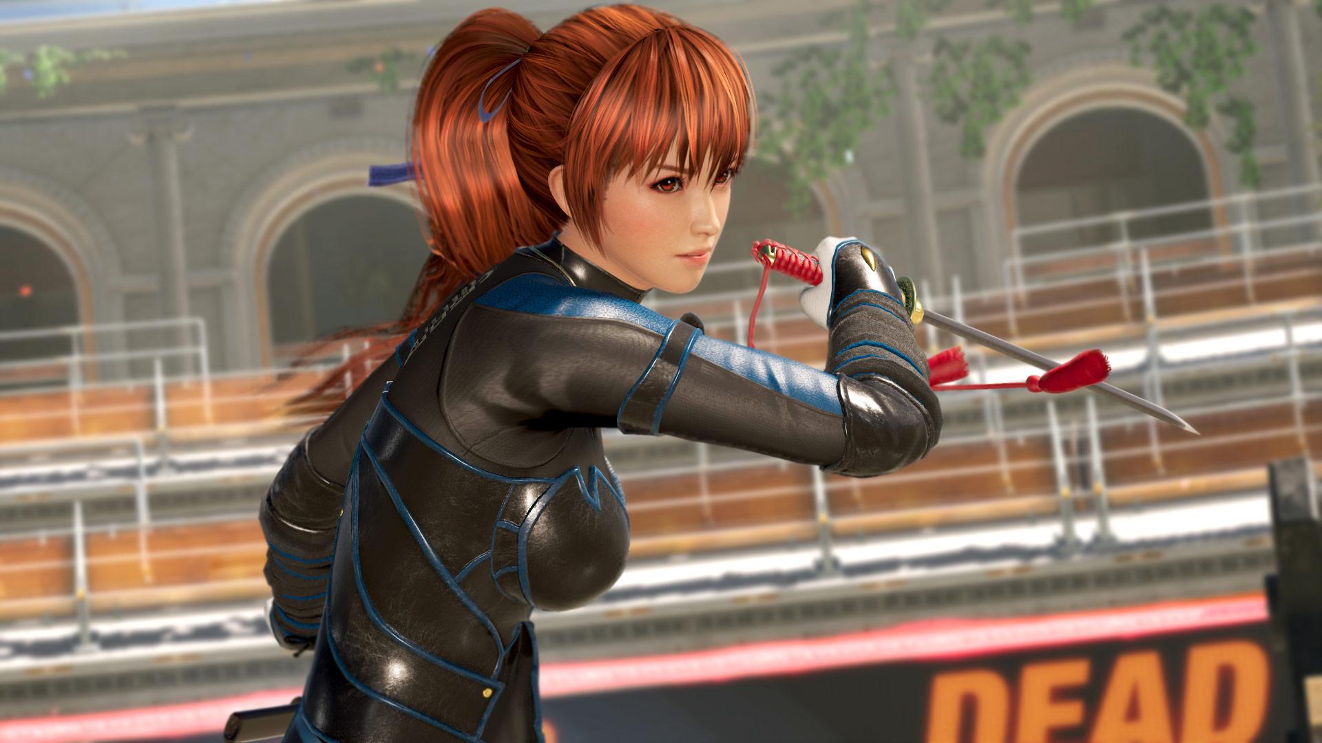Free-to-play op de PS4