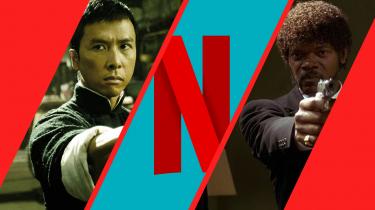 Netflix verwijderalarm films series 100 mei juni