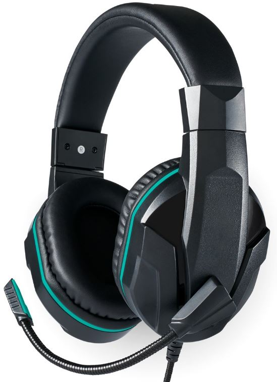 Nacon gaming headset GH-110ST