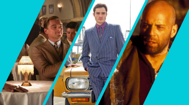 Netflix week 20 2019 films series nieuw
