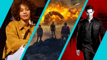 Films Series Netflix week 19 2019