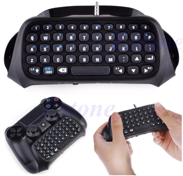 PlayStation 4 accessoires van AliExpress