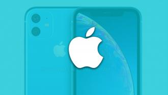 iPhone XR 2019 Iphone 11
