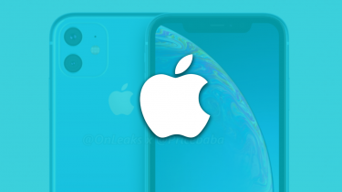 iPhone XR 2019 Iphone 11