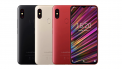 betaalbare smartphones van AliExpress