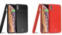 battery charge cases van AliEx