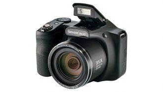 Lidl digitale camera