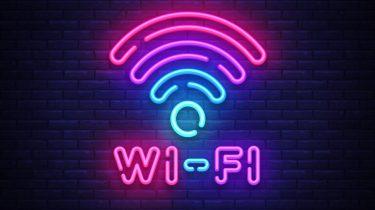 Wifi Extenders AliExpress