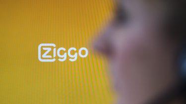Ziggo prijsstijging abonnementen