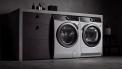 AEG AutoDose slimme wasmachine smart home